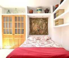 Apartamentos Apartamento Sol 3