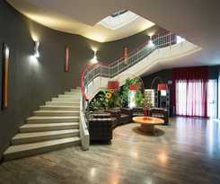 Residencia Cenisio