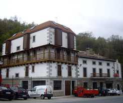 Hotel Casa Beletri