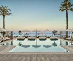 Hotel Nobu Hotel Ibiza Bay