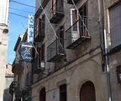 Hotel El Toboso