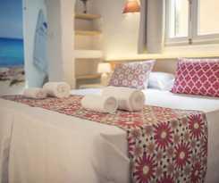 Hotel Azuline Club Cala Martina