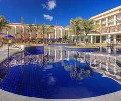 Hotel Marupiara by GJP