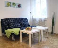 Apartamentos Modern Vienna Enkplatz