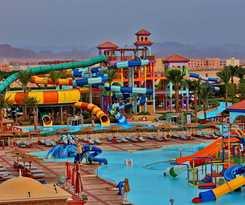 Hotel Charmillion Club Aquapark