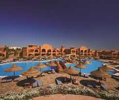 Hotel Charmillion Gardens Aqua Park