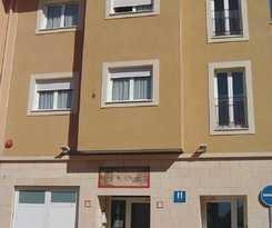Hotel Hostal El Estudio