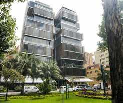 Hotel Ghl Bioxury