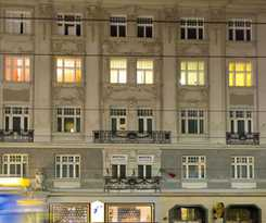 Hotel Pension Bleckmann