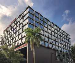 Hotel Bay Singapore