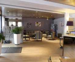 Hotel Orme Inter