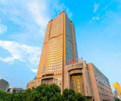 Hotel Changsha Xiaoxiang Huatian