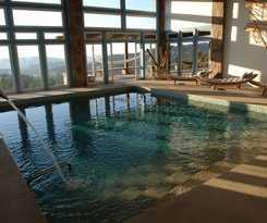 Hotel LAKE VILLAS CHARM