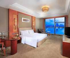 Hotel Empark Grand Changsha