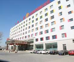 Hotel Golden Phoenix Hotel