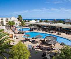 Hotel Vitalclass Lanzarote SPA & Wellness Resort