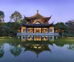 Hotel Four Seasons Hangzhou At West Lake