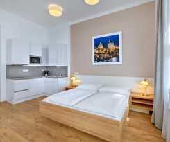 Hotel Euroagentur Downtown Suites