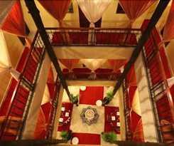 Hotel Riad Hamdane y Spa