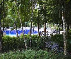 Hotel Luxury Bahia Principe Sian Ka'an Don Pablo Collection