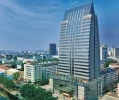 Hotel Guosheng