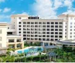 Hotel Gulangwan