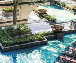 Hotel Le Meridien Xiamen