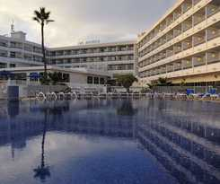 Hotel VIK Hotel San Antonio