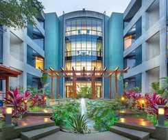 Hotel Radisson San Jose Costa Rica