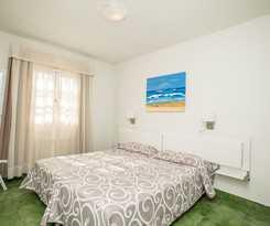 Hotel Apartamentos las Gaviotas THe Home Collection