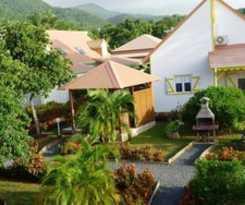Residence Simona