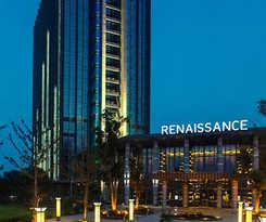 Hotel Renaissance Guiyang
