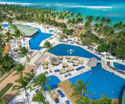 Hotel Sirenis Punta Cana Resort Casino and Aquagames
