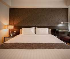 Apartahotel Lily Residence Executive Serviced Apartment