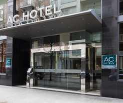 Hotel AC Hotel Lleida by Marriott