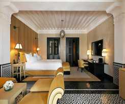 Hotel Selman Marrakech