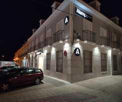 Hotel Hotel Don Manuel