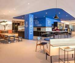Hotel B&B Hotel Getafe