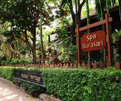 Hotel Burasari Heritage