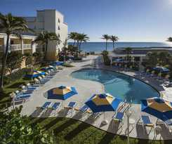 Hotel Delray Sands Resort