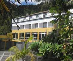 Hotel Vista Do Vale Residencial