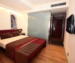 Hotel Ayre Gran Hotel Colon