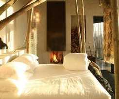 Hotel Areias Do Seixo