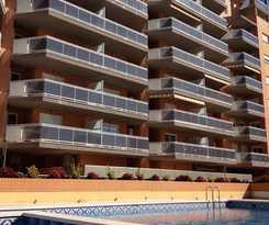 Hotel Realrent Pobla Marina