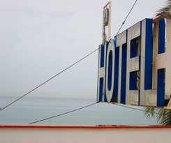 Hotel Vila De Premia