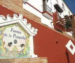 Hotel Rural Posada Mirador De Jubrique
