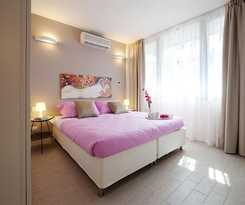 Hotel La Farina Apartments