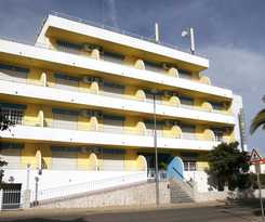 Hotel Azul Praia