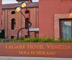 Hotel Mgallery Lagare Hotel Venezia