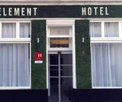 Hotel The Element